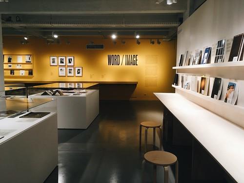 FoMu | Más que un museo...