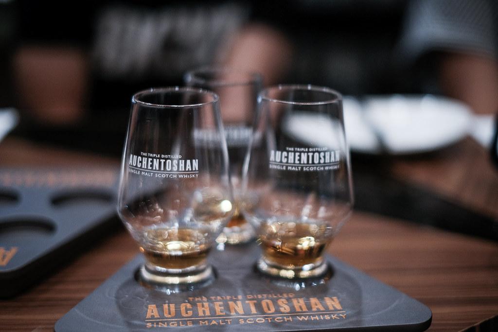 porta whiskey pairing-4