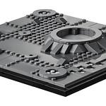 LEGO Creator Expert 10266 NASA Apollo 11 Lunar Lander