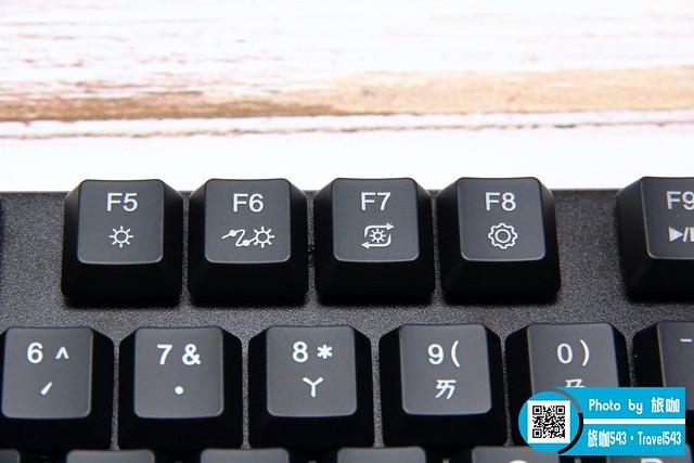 K69M,[3C開箱]irocks K69M 單光超薄巧克力軸機械式鍵盤 » 旅咖543