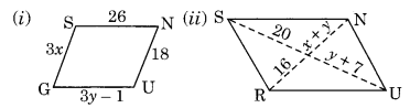 NCERT Solutions for Class 8 Maths Understanding Quadrilaterals Ex 3.3 Q8