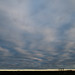 sky glitch