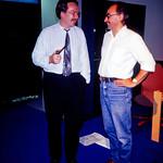 Michael Erlhoff, Zamp Kelp Nagoya 1988