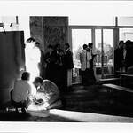 Pentagon Aktion Rat für Formgebung Frankfurt 1988