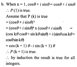 HSSlive Plus One Maths Chapter Wise Previous Questions Chapter 4 Principle of Mathematical Induction 8