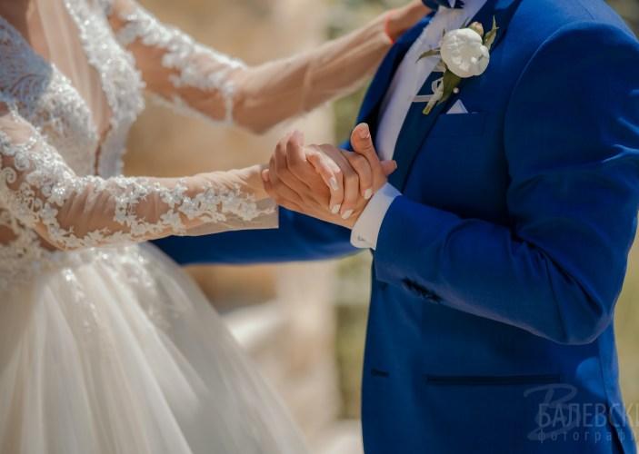 N&N - Wedding Story
