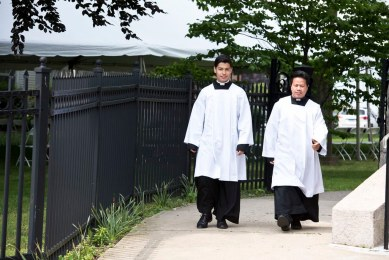 20190601_Ordination_0006 (1280x854)