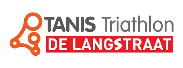 Tanis Triathlon De Langstraat