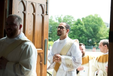 20190601_Ordination_0090