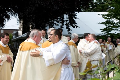 20190601_Ordination_0061