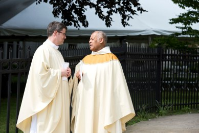 20190601_Ordination_0023