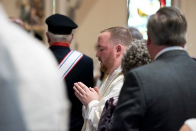 20190601_Ordination_0124 (1280x853)