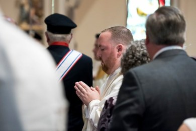 20190601_Ordination_0125 (1280x853)