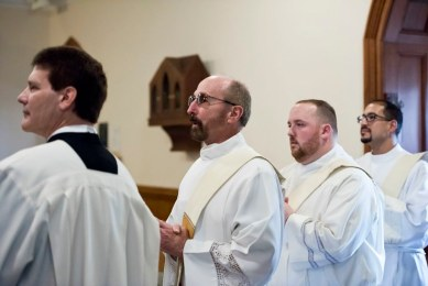 20190601_Ordination_0105 (1280x854)