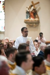 20190601_Ordination_0174 (854x1280)