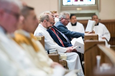 20190601_Ordination_0153 (1280x853)