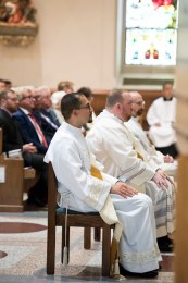 20190601_Ordination_0211 (853x1280)