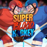 Thumbnail of Super Blood Hockey on PS4