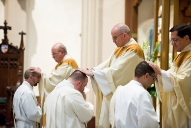 20190601_Ordination_0269 (1280x854)