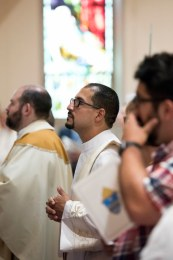 20190601_Ordination_0130 (853x1280)