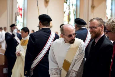 20190601_Ordination_0118 (1280x854)