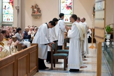 20190601_Ordination_0180 (1280x853)