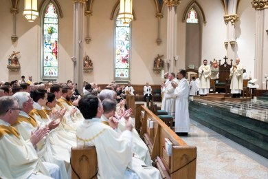20190601_Ordination_0190 (1280x853)