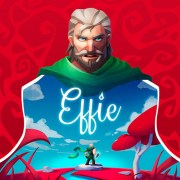 Thumbnail of Effie on PS4