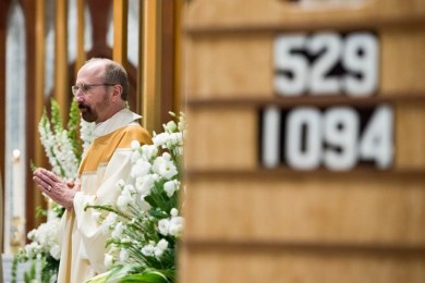 20190601_Ordination_0512 (1280x853)