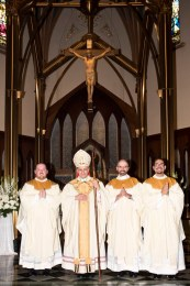 20190601_Ordination_0537 (853x1280)