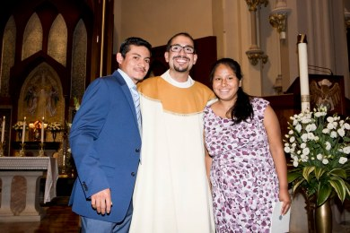 20190601_Ordination_0573 (1280x853)