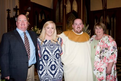 20190601_Ordination_0607 (1280x854)