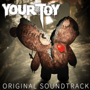 Thumbnail of Your Toy Original Soundtrack on PS4