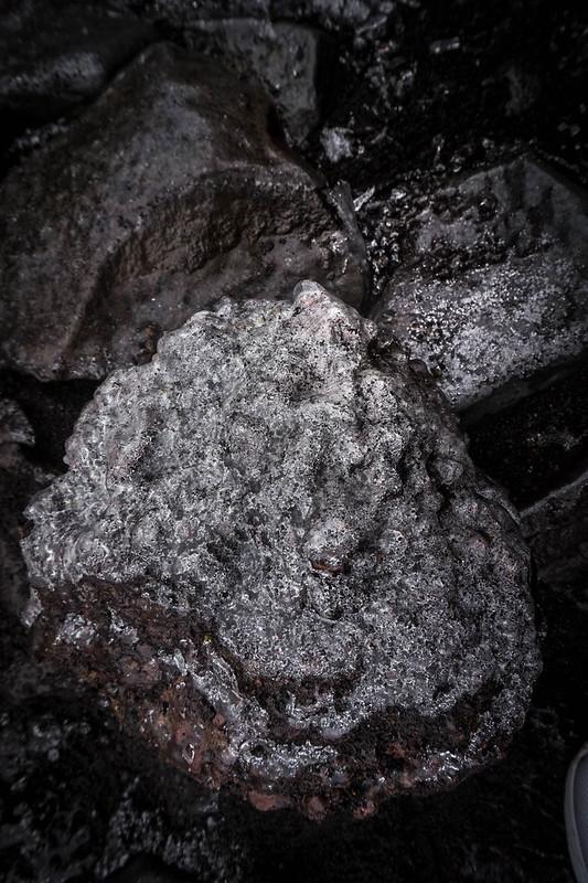 skogafoss (1)