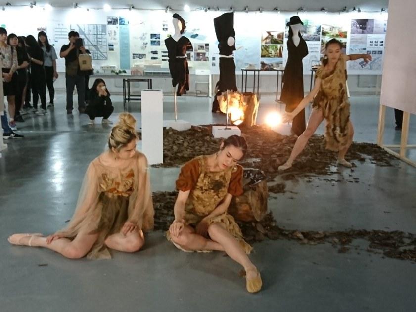藝設系畢業展-強化玻璃心_190603_0003