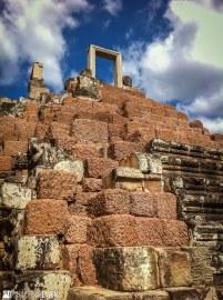 Cambodia - 0103