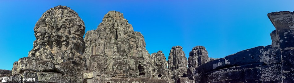 Cambodia - 0029-Pano