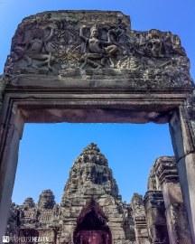 Cambodia - 0024