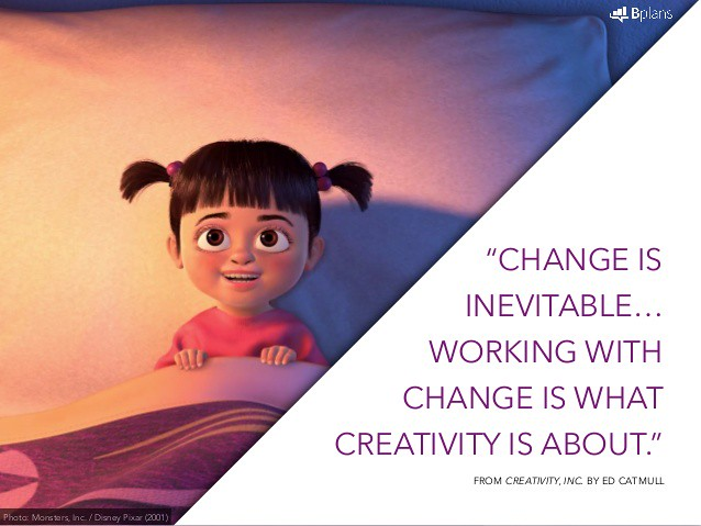 the-pixar-way-37-quotes-on-developing-and-maintaining-a-creative-company-from-creativity-inc-by-ed-catmull-21-638