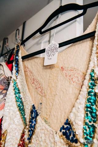 Whats In Your Closet Aisha Keys-044-7763_PC NKarlin