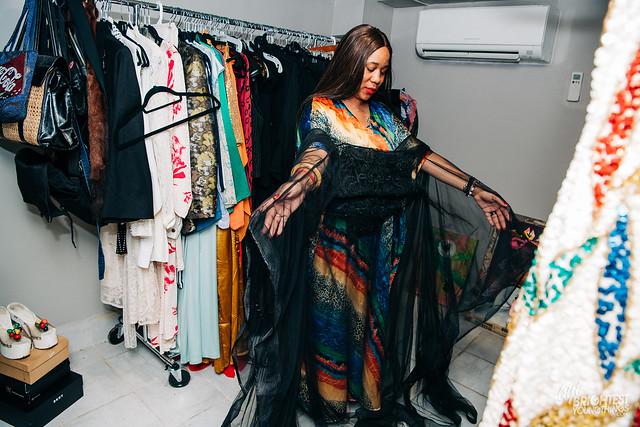 Whats In Your Closet Aisha Keys-052-7771_PC NKarlin
