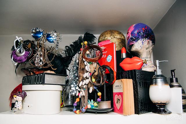 Whats In Your Closet Aisha Keys-088-7808_PC NKarlin