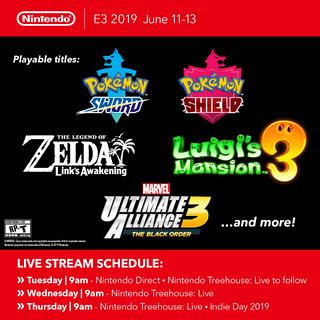 E32019_AnnouncementAsset