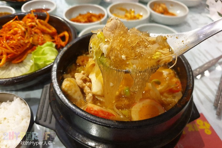 48022138336 0675770a7f c - 台中豆腐鍋有什麼好吃的?8間豆腐鍋料理懶人包