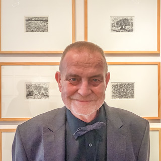 Rainer Hempel