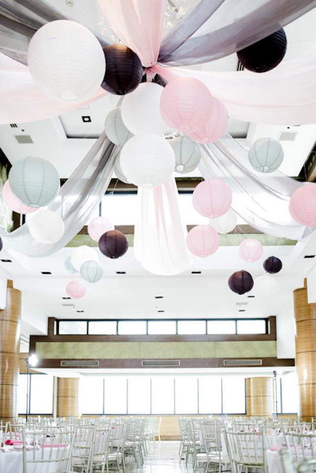 ceiling_39