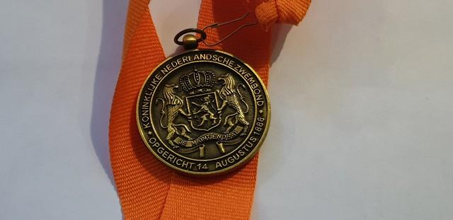 Regionale Minioren Finales 2019 Brabant