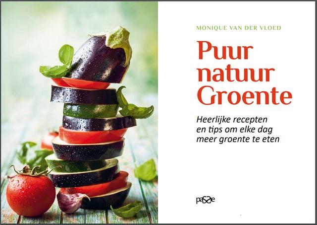 Puur Natuur - Groente
