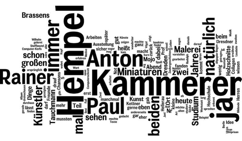 Rede Hempel-Kammerer