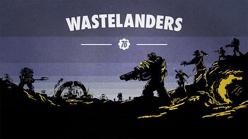 F76_Wastelanders_in-body_960x540